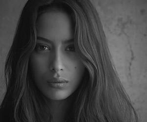 Meet Chaya Medina