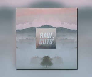 "Chillhop Records: ""Raw Cuts 2"" (Full Stream)"
