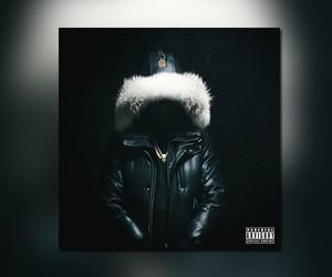 """Conway - """"Blakk Tape"""" // Full Mixtape Stream"""