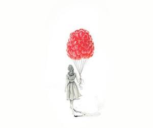 Amusing & Creative Illustrations Around Foods