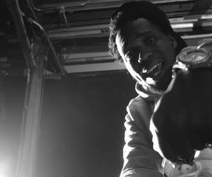 "Curren$y – ""Rhymes Like Weight"" (Video)"