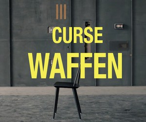 "Curse - ""Waffen"" // Full Movie"