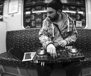 Ear-Sight // Beats on Road feat. Figub Brazlevic