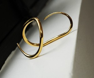 SOPHISTICATED JEWELLERY BY CHARLOTTE CHESNAIS