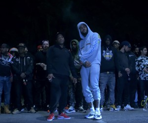 "Dave East x Styles P - ""We Got Everything"" / Video"