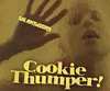 "CONTROVERSIAL VIDEO ""COOKIE THUMPER"" DIE ANTWOORD"