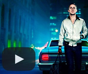 An Insightful Video On Why Movie 'Drive' Looked So