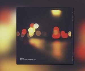 """Dude26 – """"Sechsundzwanzig Sonnen"""" (Full Stream)"""