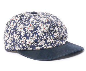 NONNATIVE X LIBERTY FIVE PANEL CAP