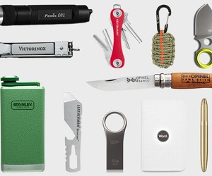 EDC Essentials Under $20