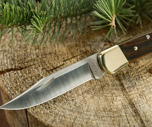 Best Pocket Knives Under $30
