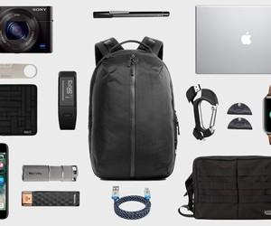 High-Tech EDC Essentials