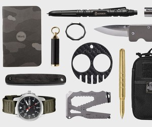 Best EDC Gifts