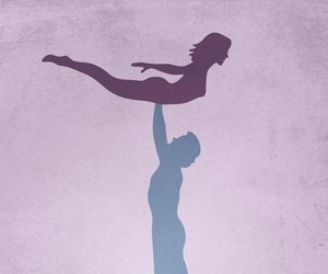 Erotic Film Festival Posters.