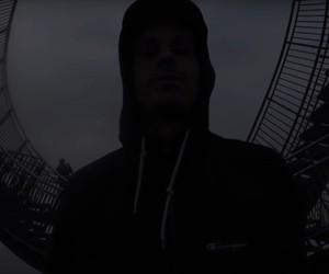 "Evidence - ""Rain Drops"" // Video"