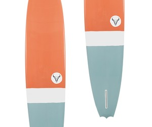 FLKLR designs revive the surf revolution