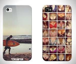Casetagram Smartphone Cases
