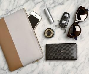 Harman Kardon Esquire Mini Portable Wireless Speak