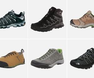 Best Men's Hiking Shoes