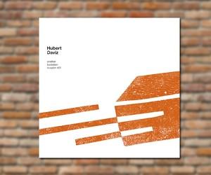 "Hubert Daviz – ""Another Backstein Invazion #01"""