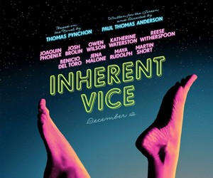 TRAILER: P.T. ANDERSONS INHERENT VICE