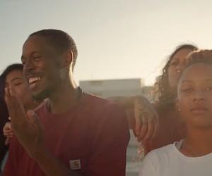 "Illa J - ""Enjoy The Ride"" // Official Video"