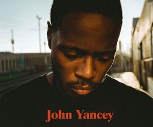 """Illa J - """"John Yancey"""" // Full Stream"""