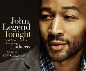 John Legend - Tonight (Best You Ever Had)