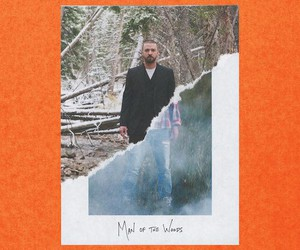 "Justin Timberlake - ""Man Of The Woods"" (Stream)"