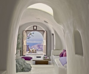 Top 15 Exotic Escapes For Design Lovers