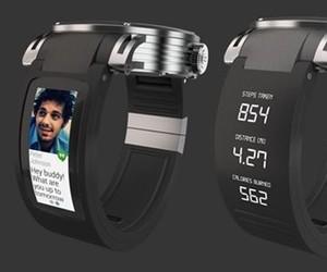 Kairos Tband Turns Any WristWatch Into A Smartwatc