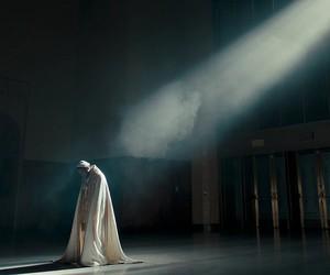 "Kendrick Lamar – ""Humble"" (Official Video)"