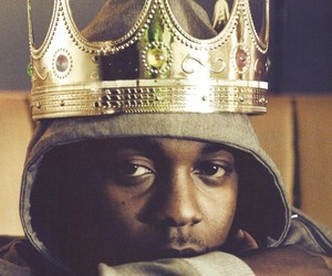 The 10 Best Rappers Of The New-School Of Hip-Hop