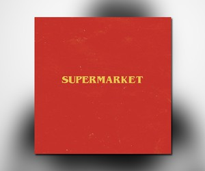 "Logic - ""Supermarket"" // Full Album Stream"