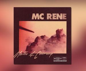 "MC Rene - ""Master of Ceremony"" // Stream"