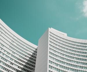 ARCHITECTURAL PHOTOGRAPHY BY MATTHIAS HEIDERICH