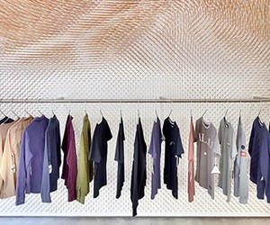 MRQT Menswear Boutique