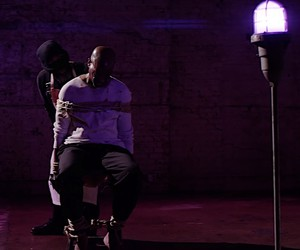 "Masta Ace x Marco Polo - ""The Fight Song"" // Video"
