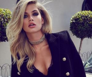 Megan Blake Irwin by Josh Ryan