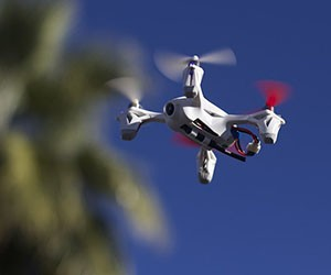 FAA FINALLY Reveals New Drone Rules for Creatives