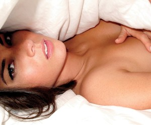 Olivia Munn  Maxim Magazine Photoshoot 