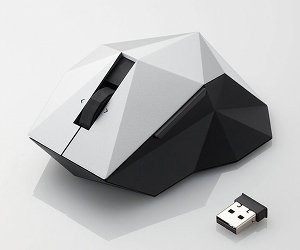 Beautiful Tech: Top 10 Gadgets of 2011