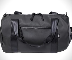 Defy Ultimate Overnighter Bag