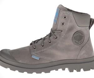 Palladium Pampa Waterproof Boots