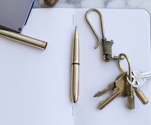The Ultimate Guide To EDC Pens
