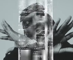 "Pusha T - ""If You Know You Know"" // Video"