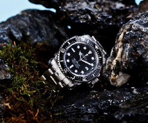 Top Dive Watches for Summer 2014