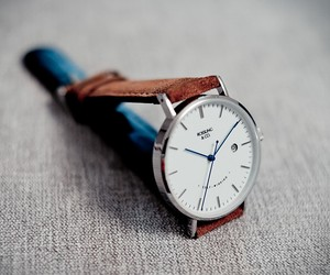 Rossling & Co. Watches