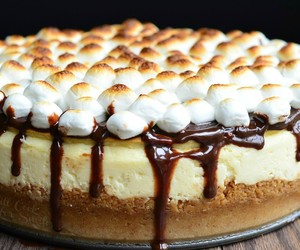 5 Delicious S'mores Recipes
