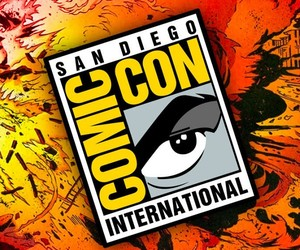 Best of San Diego Comic-Con 2016 (Trailer)